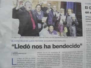 Lorería