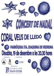 Concierto-navidad-davalos-2